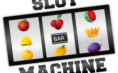 Online slots and apps make you the big bucks!